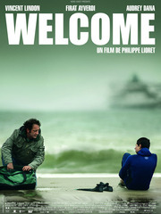 20091023_welcome